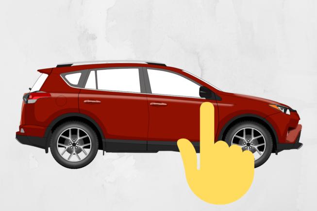Vsyakoe-avto-kopiya