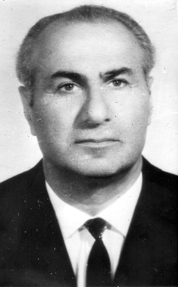 sarkisov