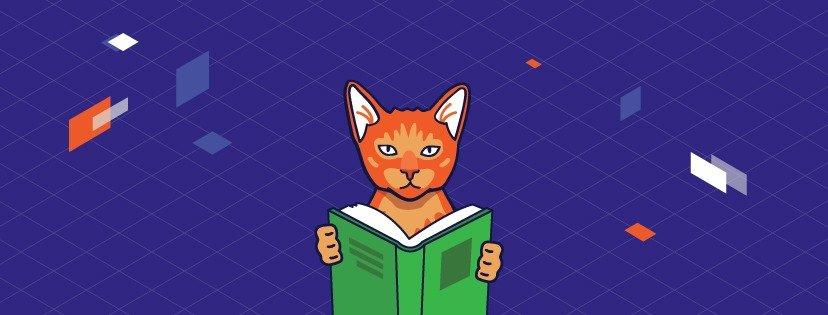 HTML-Academy.-Kartinka-vzyata-s-ofitsialnoj-stranichki-Facebook