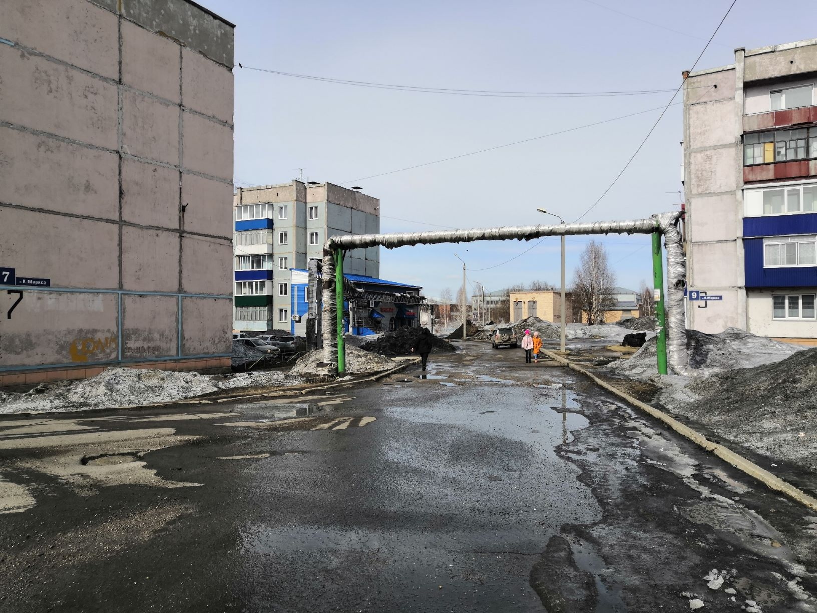 kemerovo1