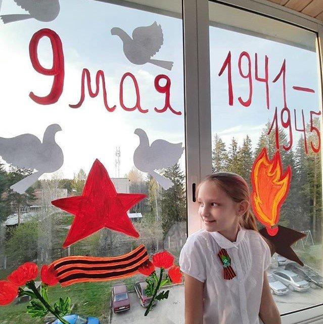 Anna-Lukyanova