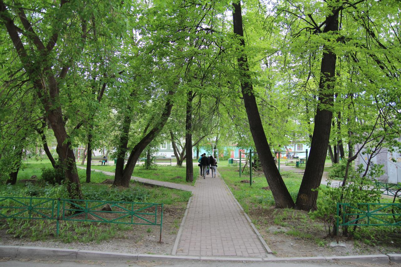 photo_2020-05-19_14-33-17