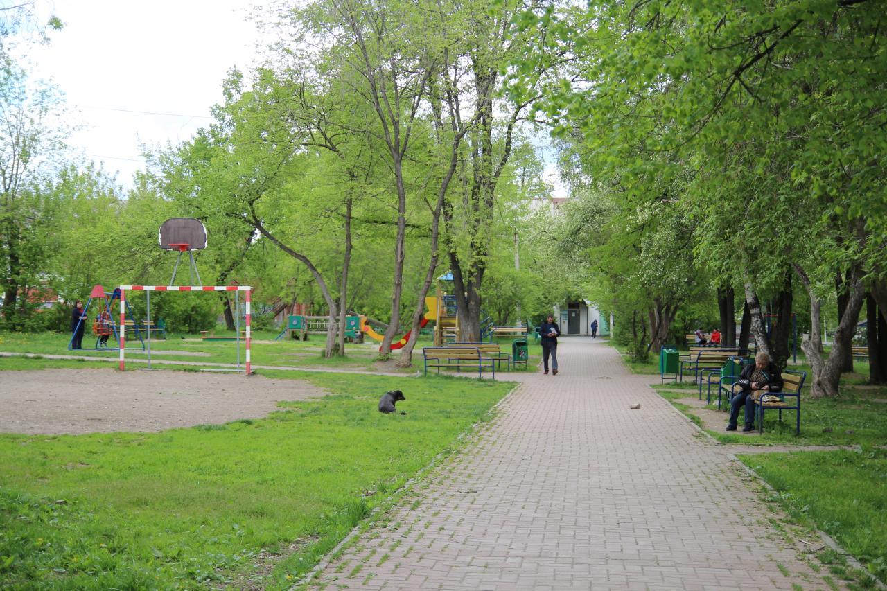 photo_2020-05-19_14-33-23-2