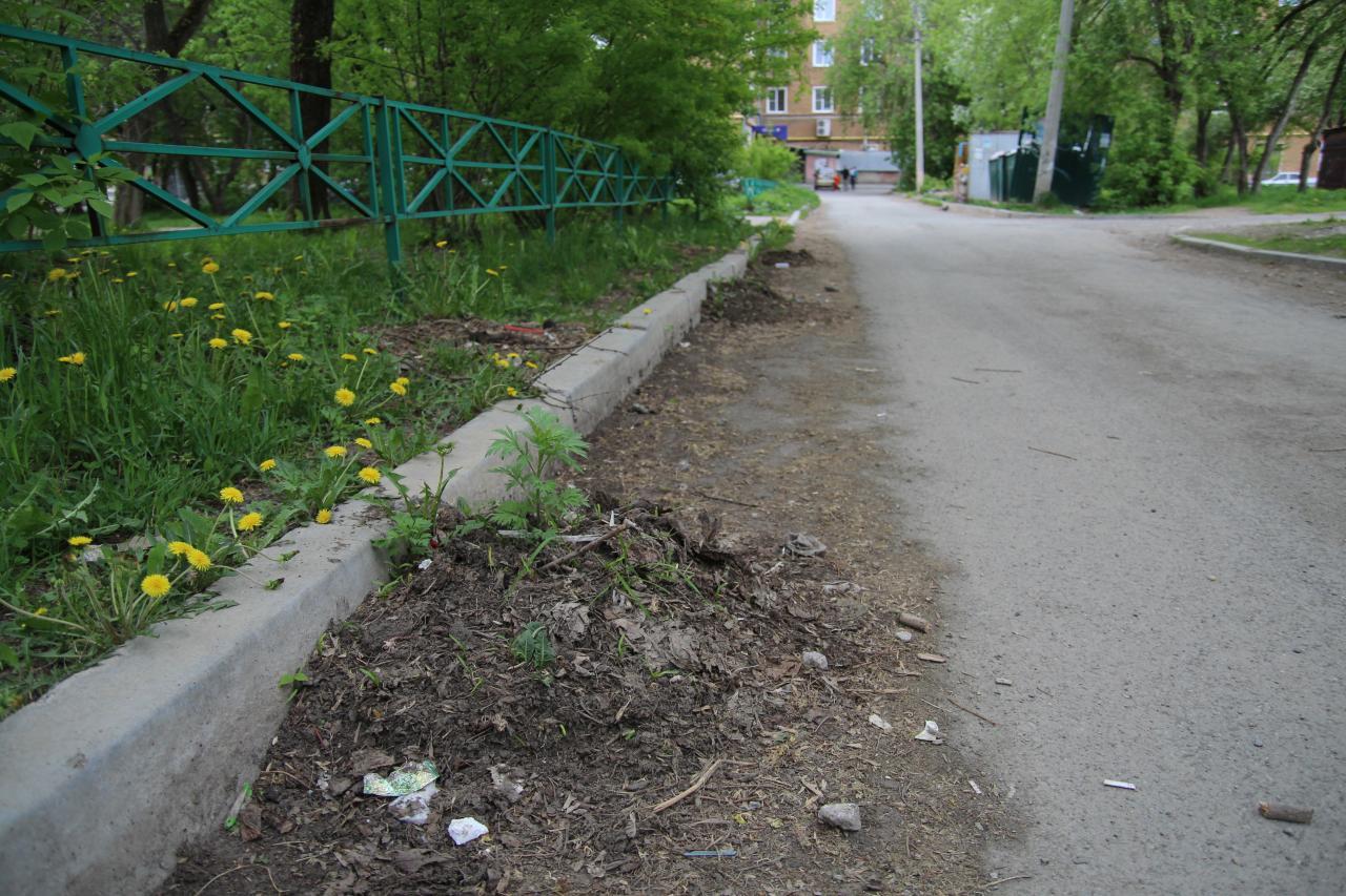 photo_2020-05-19_14-33-23