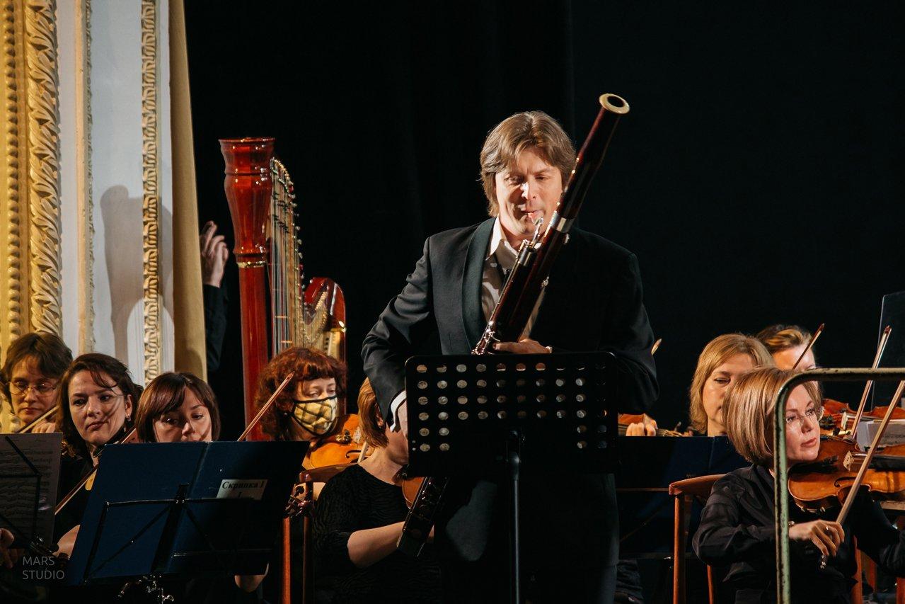 Filarmoniya-4