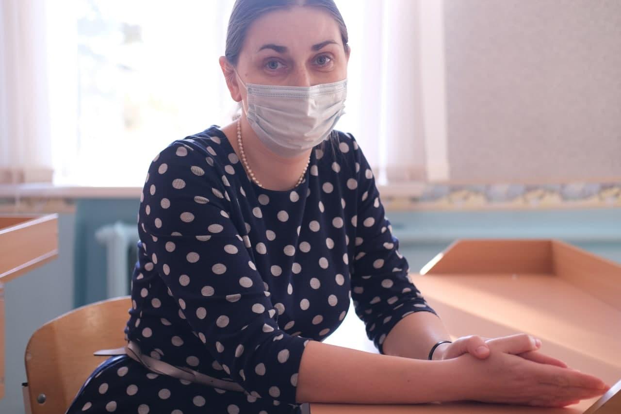 Anna-Kuzminyh