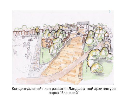 Kontseptsiya-parka-Elanskij-0001