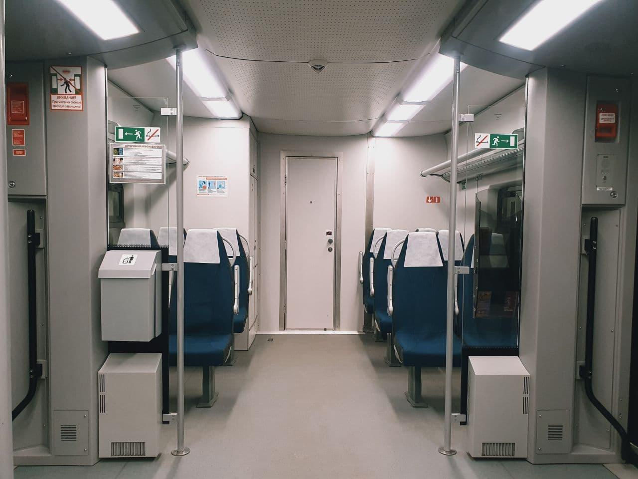 photo_2021-01-10_23-03-29