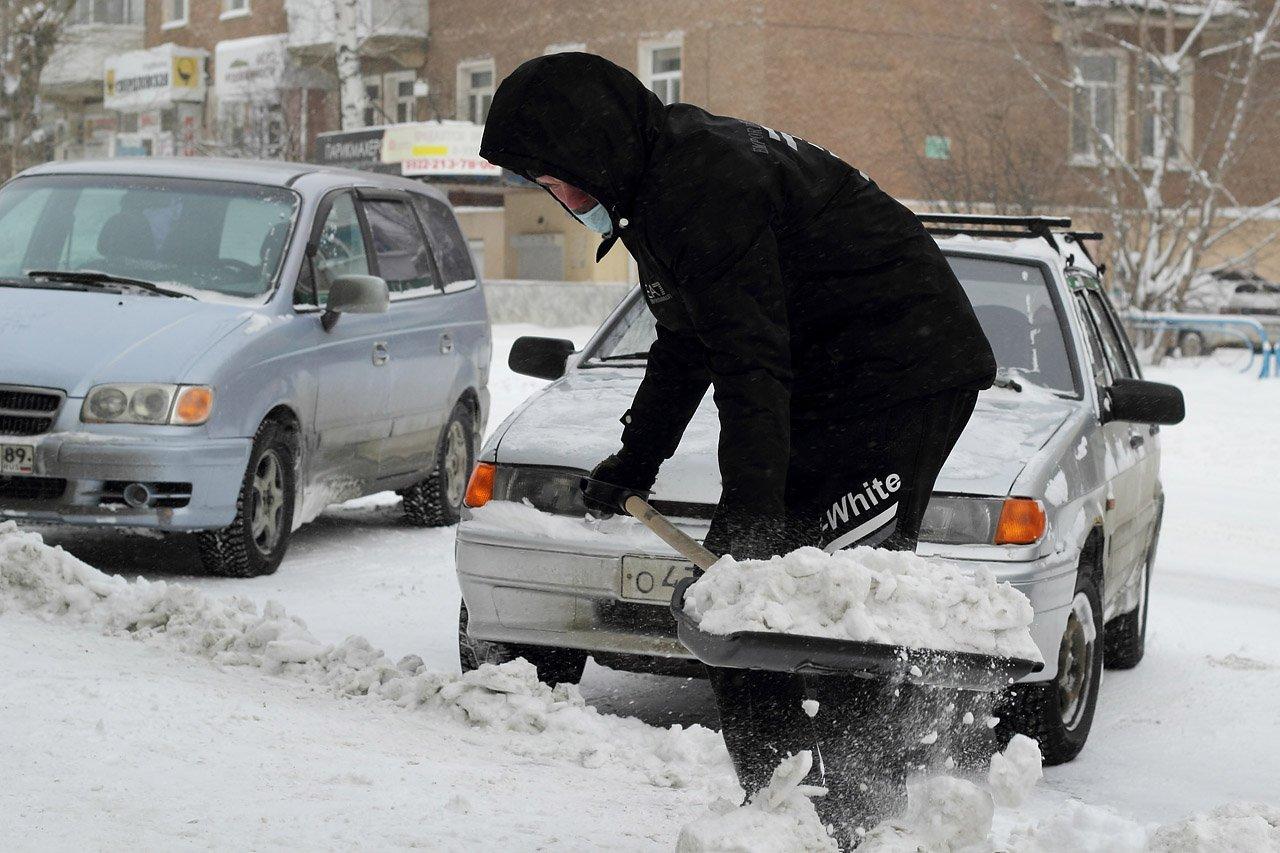 snegopad-2020-1-1