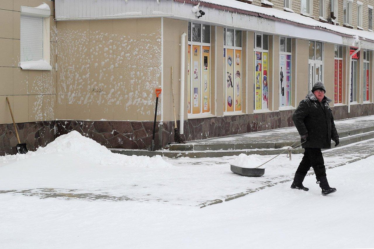 snegopad-2020-4-1